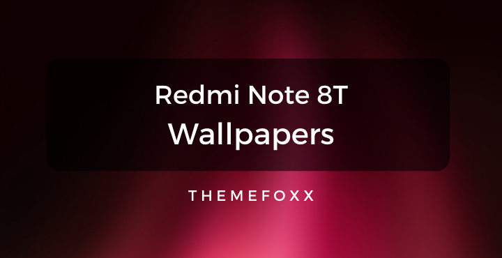 Redmi-Note-8T-Wallpapers