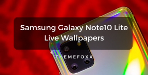 Samsung-Galaxy-Note-10-Lite-Live-Wallpapers