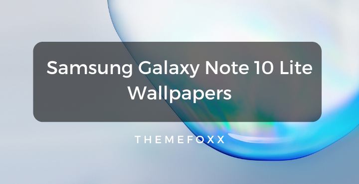 Samsung-Galaxy-Note-10-Lite-Wallpapers