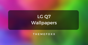 LG-Q7-Wallpapers-Wallpapers