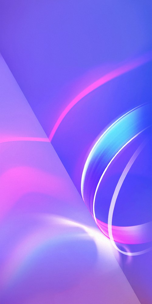 LG-Stylo-5-Stock-Wallpapers-7