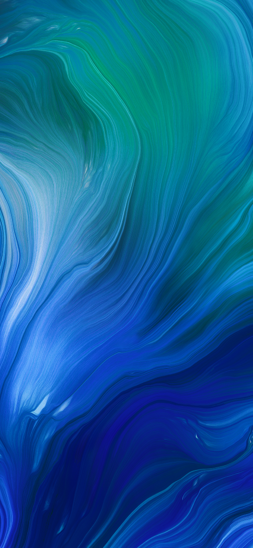 Oppo-Reno-A-Stock-Wallpapers-2