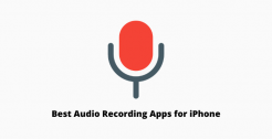Best-Audio-Recording-Apps-for-iPhone