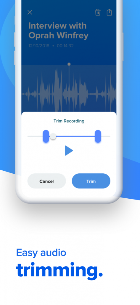 Best-Audio-Recording-Apps-for-iPhone-Rev-Voice-Recorder-1