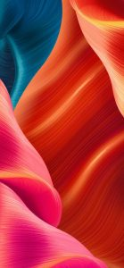 Realme-6-6-Pro-Stock-Wallpapers-4