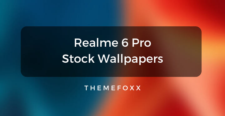 Realme-6-Pro-Stock-Wallpapers