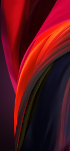 Apple-iPhone-SE-2020-Stock-Wallpapers-2