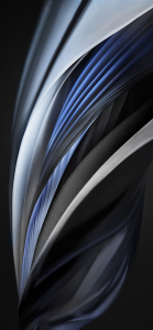 Apple-iPhone-SE-2020-Stock-Wallpapers-5