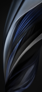 Apple-iPhone-SE-2020-Stock-Wallpapers-6