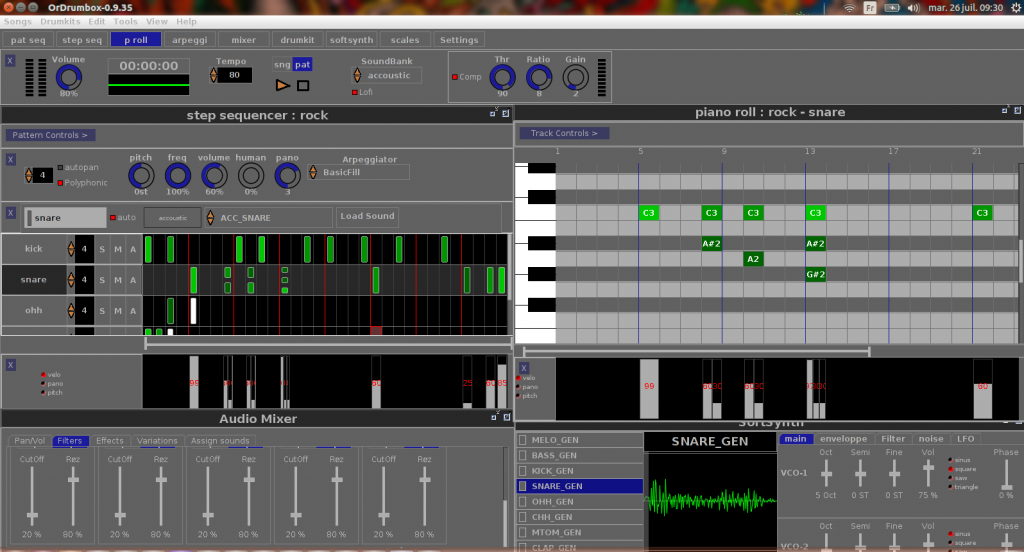 Best-Free-Beat-Making-Software-orDrumbox