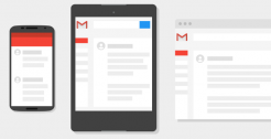 Create-Use-Gmail-Without-Phone-Number