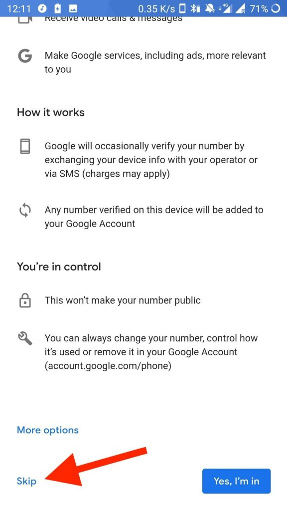 Create-Use-Gmail-Without-Phone-Number-9