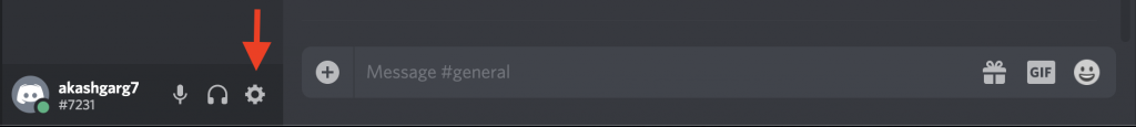 Enable-Screen-Share-In-Discord-1