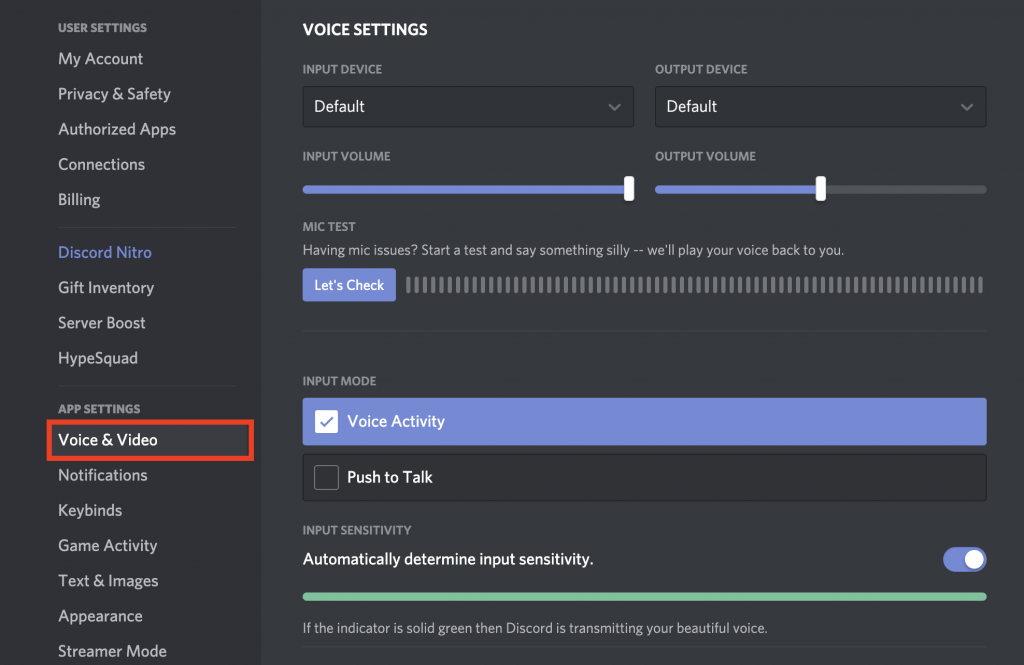 Enable-Screen-Share-In-Discord-2