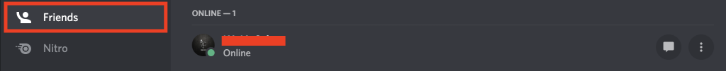 Enable-Screen-Share-In-Discord-5