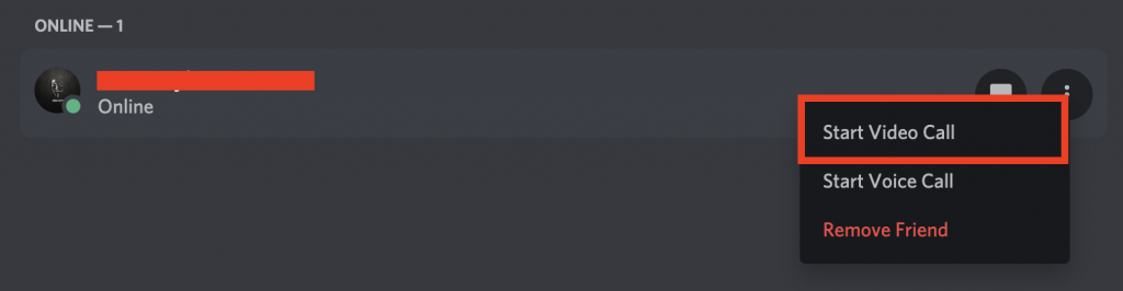Enable-Screen-Share-In-Discord-7
