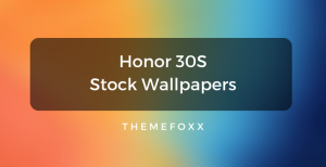 Honor-30S-Stock-Wallpapers