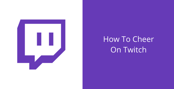 How-To-Cheer-On-Twitch