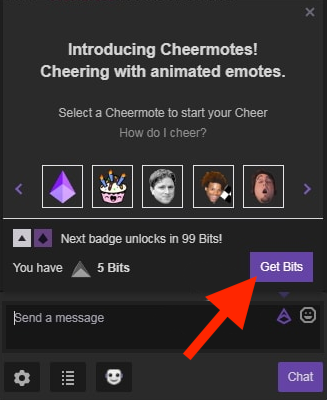 How-To-Cheer-on-Twitch-2