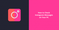 How-to-Check-Instagram-Messages-on-Your-PC