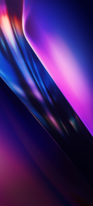 OnePlus-8-Pro-Stock-Wallpapers-2