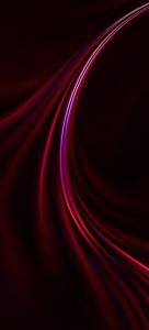 OnePlus-8-Pro-Stock-Wallpapers-4