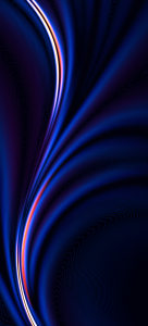 OnePlus-8-Pro-Stock-Wallpapers-5