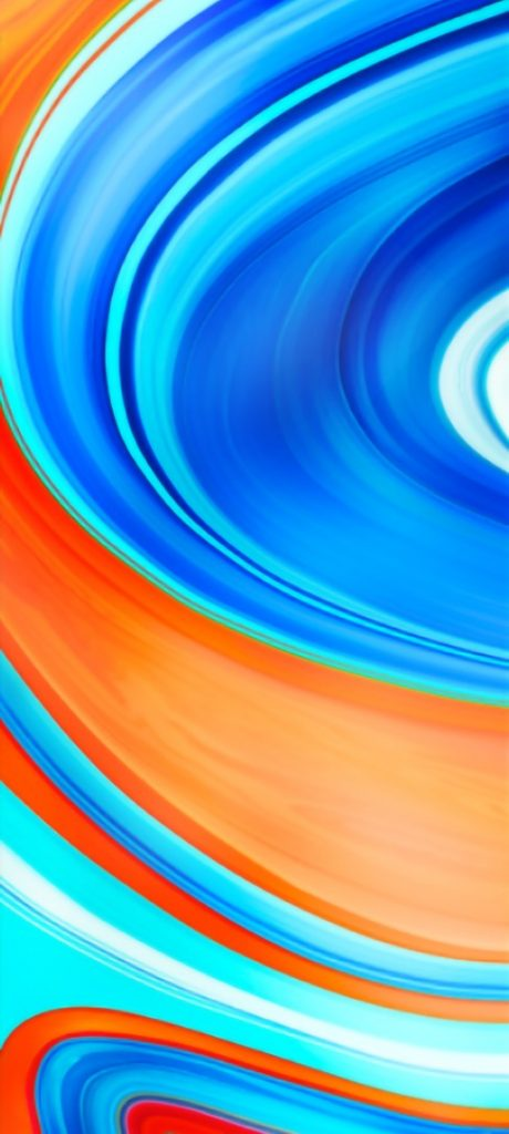 Redmi-Note-9-Pro-Max-Stock-Wallpapers-16