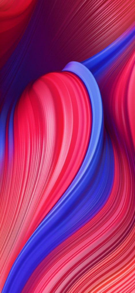 Redmi-Note-9-Pro-Max-Stock-Wallpapers-3