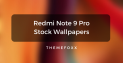 Redmi-Note-9-Pro-Stock-Wallpapers