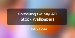 Samsung-Galaxy-A11-Stock-Wallpapers