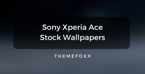 Sony-Xperia-Ace-Stock-Wallpapers