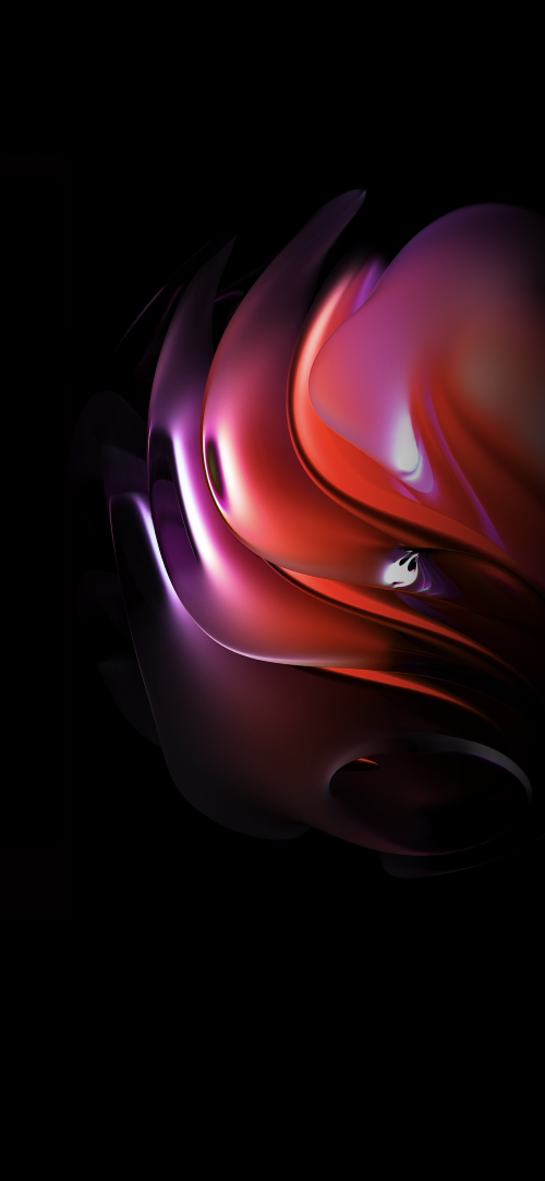 ZTE-Nubia-Red-Magic-5G-Stock-Wallpapers-1