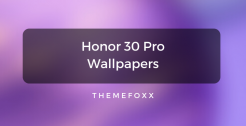 Honor-30-Pro-Wallpapers