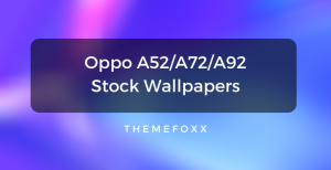 Oppo-A52_A72_A92-Stock-Wallpapers