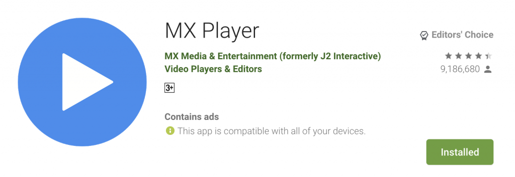 Fix-Showbox-Cannot-Play-Video-Server-Not-Available-Android-1