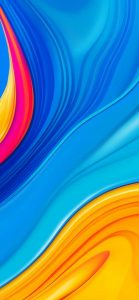 Huawei-Y7p-Stock-Wallpapers-2
