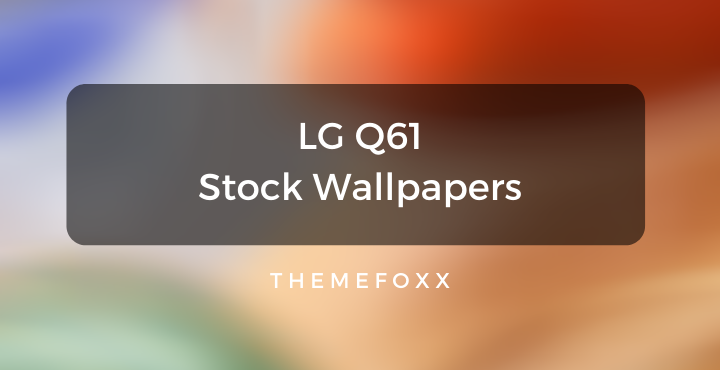 LG-Q61-Stock-Wallpapers-1