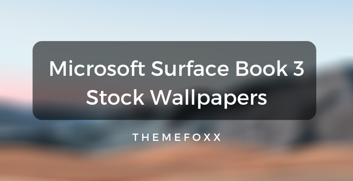 Microsoft-Surface-Book-3-Stock-Wallpapers