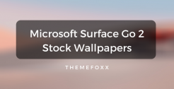 Microsoft-Surface-Go-2-Stock-Wallpapers