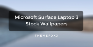 Microsoft-Surface-Laptop-3-Stock-Wallpapers