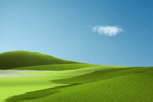 Microsoft-Surface-Pro-X-Stock-Wallpapers-1