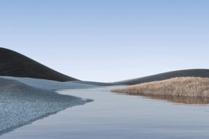 Microsoft-Surface-Pro-X-Stock-Wallpapers-2