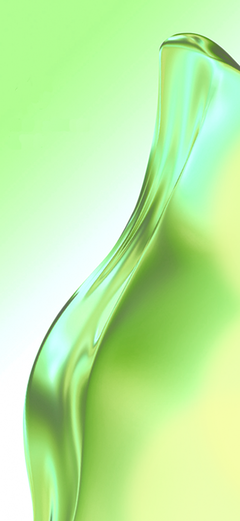 Oppo-A31-Stock-Wallpapers-1