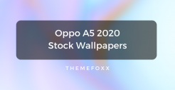 Oppo-A5-2020-Stock-Wallpapers
