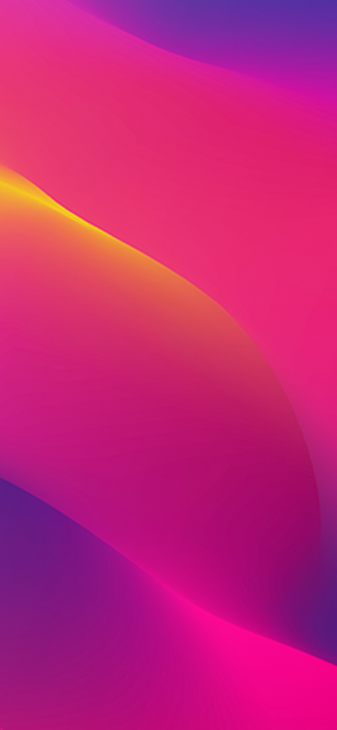 Oppo-A9-2020-Stock-Wallpapers-2