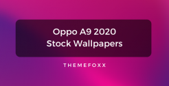 Oppo-A9-2020-Stock-Wallpapers