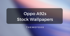 Oppo-A92s-Stock-Wallpapers