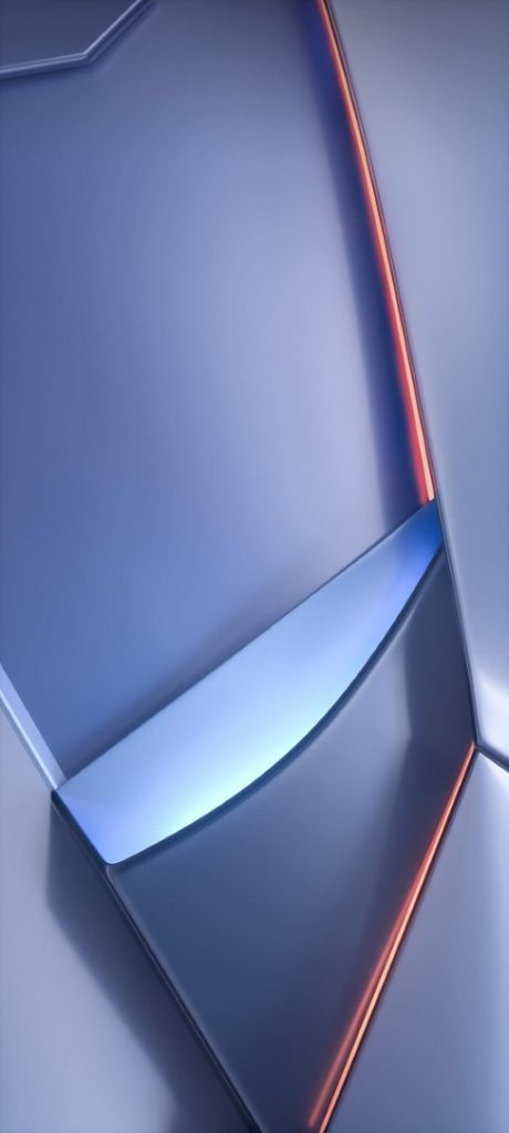 Oppo-Ace-2-Stock-Wallpapers-1