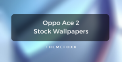 Oppo-Ace-2-Stock-Wallpapers